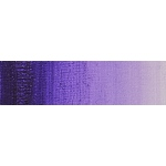 Prima Acrylic Dioxazine Purple: 236ml, Jar