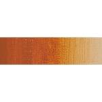 Prima Acrylic Raw Sienna: 236ml, Jar