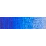 Prima Acrylic Ultramarine Blue: 236ml, Jar