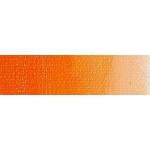wOil Water Mixable Oil Color Cadmium Orange Hue: 150ml