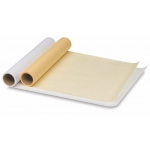 """Canson® Foundation Series 12"""" x 20yd Sketch Roll White: White/Ivory, Roll, 12"""" x 20 yd, (model C100510817), price per roll"""