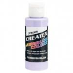 Createx™ Airbrush Paint 32oz Opaque Lilac: Green, Bottle, 2 oz, (model 5203-32), price per each