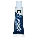 Professional Permalba Cerulean Blue Genuine: 37ml Tube