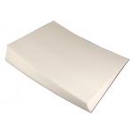 "Inovart Presto Foam Printing Plates 6"" x 9"" - 30 sheets"