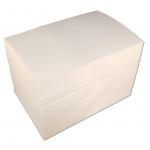 Inovart Presto Foam Econo Pak Printing Plates