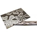 "Inovart Karve Majik Printing Plate 6"" x 9"" - 2 per pack"
