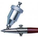 Paasche AEC Air Eraser Etching Tool