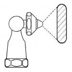 Paasche AXIF-90A Aircap