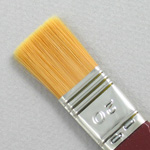 Synthetic Hair Series 203 : Skywash Size 20 Brush
