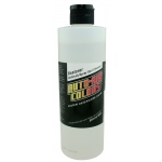 Auto-Air Colors™ Restorer 16oz: Bottle, 16 oz, Airbrush, (model 4008-16), price per each
