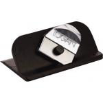 Logan 2000 Push Style Handheld Mat Cutter, Pack of 2
