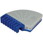 Alvin® ; Type: Foam Cutter, Knife; (model SC300), price per each