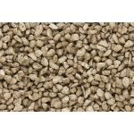 Woodland Scenics® Rock Debris Talus Extra Coarse Brown; Color: Brown; Coverage: 25 cu in; Type: Rock; (model WSC1277), price per each
