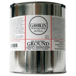 Gamblin Ground 32oz: 32 oz, Ground, (model G01132), price per each