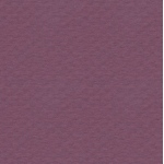 "Strathmore® 19"" x 25.5"" Textured Sheets Purple: Purple, Sheet, 10 Sheets, 19"" x 25 1/2"", Felt, Textured, 80 lb, (model ST107-116), price per sheet"