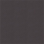 "Strathmore® 500 Series 25"" x 19"" Black Charcoal Sheets; Color: Black/Gray; Finish: Laid; Format: Sheet; Quantity: 25 Sheets; Size: 19"" x 25""; Type: Charcoal; Weight: 64 lb; (model ST60-131), price per sheet"
