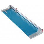 "Dahle® 51"" Premium Trimmer: 51 1/8"", Rotary, Trimmer, (model D448), price per each"