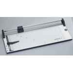 "Rotatrim® Monorail Series 36"" Light-Duty Trimmer: 36"", Rotary, Trimmer, (model MRT36), price per each"