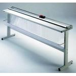 "Neolt® Manual Trim Series 39"" Trimmer: 39"", Rotary, Trimmer, (model TRIM100B), price per each"