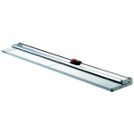 """Neolt® Manual Trim Series 51"""" Table-Top Trimmer: 51"""", Rotary, Trimmer, (model TRIM130), price per each"""