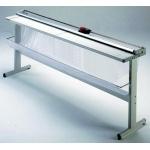 "Neolt® Manual Trim Series 51"" Trimmer: 51"", Rotary, Trimmer, (model TRIM130B), price per each"