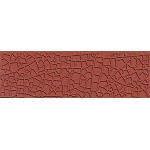 ColorBox® Molding Mats Crackle Background: Rubber, Molding Mat, (model CS69350), price per each