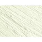 Williamsburg® Handmade Oil Paint 150ml Flake White; Color: White/Ivory; Format: Tube; Size: 150 ml; Type: Oil; (model 6000104-3), price per each