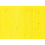 Williamsburg® Handmade Oil Paint 37ml Cadmium Yellow Light; Color: Yellow; Format: Tube; Size: 37 ml; Type: Oil; (model 6000286-9), price per tube