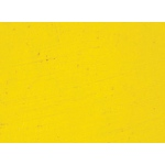 Williamsburg® Handmade Oil Paint 37ml Cadmium Yellow Medium; Color: Yellow; Format: Tube; Size: 37 ml; Type: Oil; (model 6000366-9), price per tube