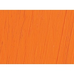 Williamsburg® Handmade Oil Paint 37ml Cadmium Orange: Orange, Tube, 37 ml, Oil, (model 6000546-9), price per tube