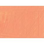 Williamsburg® Handmade Oil Paint 37ml Montserrat Orange: Orange, Tube, 37 ml, Oil, (model 6000584-9), price per tube