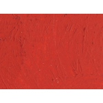 Williamsburg® Handmade Oil Paint 37ml Cadmium Red Deep: Red/Pink, Tube, 37 ml, Oil, (model 6000647-9), price per tube