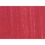 Williamsburg® Handmade Oil Paint 37ml Cadmium Red Purple; Color: Purple, Red/Pink; Format: Tube; Size: 37 ml; Type: Oil; (model 6000657-9), price per tube