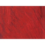 Williamsburg® Handmade Oil Paint 37ml Carl's Crimson; Color: Red/Pink; Format: Tube; Size: 37 ml; Type: Oil; (model 6000685-9), price per tube