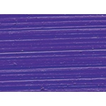 Williamsburg® Handmade Oil Paint 37ml Provence Violet Bluish; Color: Purple; Format: Tube; Size: 37 ml; Type: Oil; (model 6000754-9), price per tube