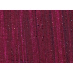 Williamsburg® Handmade Oil Paint 37ml Quinacridone Violet: Purple, Tube, 37 ml, Oil, (model 6000785-9), price per tube