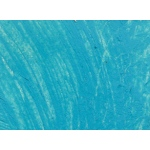 Williamsburg® Handmade Oil Paint 37ml Cobalt Teal Deep; Color: Blue; Format: Tube; Size: 37 ml; Type: Oil; (model 6000817-9), price per tube