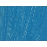 Williamsburg® Handmade Oil Paint 37ml Cerulean Blue (Genuine); Color: Blue; Format: Tube; Size: 37 ml; Type: Oil; (model 6000848-9), price per tube