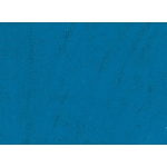 Williamsburg® Handmade Oil Paint 37ml Cobalt Turquoise Bluish; Color: Blue; Format: Tube; Size: 37 ml; Type: Oil; (model 6000907-9), price per tube