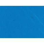 Williamsburg® Handmade Oil Paint 37ml Cobalt Blue; Color: Blue; Format: Tube; Size: 37 ml; Type: Oil; (model 6000927-9), price per tube