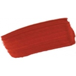 Golden® OPEN Acrylic Paint 2oz. Cadmium Red Dark; Color: Red/Pink; Format: Tube; Size: 2 oz, 59 ml; Type: Acrylic; (model 0007080-2), price per tube