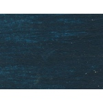 Williamsburg® Handmade Oil Paint 37ml Indigo; Color: Blue; Format: Tube; Size: 37 ml; Type: Oil; (model 6001043-9), price per tube