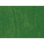 Williamsburg® Handmade Oil Paint 37ml Chromium Oxide: Green, Tube, 37 ml, Oil, (model 6001223-9), price per tube