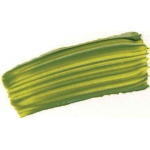 Golden® OPEN Acrylic Paint 5oz. Green Gold: Green, Tube, 148 ml, 5 oz, Acrylic, (model 0007170-3), price per tube