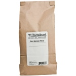 Williamsburg® Pure Beeswax Pellets; Size: 16 oz; Type: Wax; (model 6009011-6), price per each