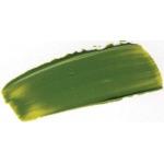 Golden® Heavy Body Acrylic 5 oz. Green Gold; Color: Green, Metallic; Format: Tube; Size: 148 ml, 5 oz; Type: Acrylic; (model 0001170-3), price per tube