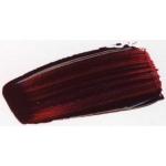 Golden® Heavy Body Historical Hue Acrylic 4 oz. Alizarin Crimson Hue: Red/Pink, Jar, 118 ml, 4 oz, Acrylic, (model 0001450-4), price per each