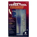 Walnut Hollow® Creative Versa-Tool™ Set: Knife, (model WH38283), price per each
