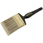 "Fredrix® 3"" Gesso Brush; Size: 3""; Type: Gesso; (model T7105), price per each"