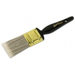 "Fredrix® 1 1/2"" Gesso Brush; Size: 1 1/2""; Type: Gesso; (model T7102), price per each"